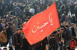 اعلام آمادگی گروه های خود جوش مردمی برای خدمت رسانی به زایران اربعین حسینی
