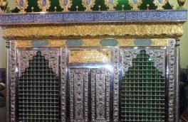 بقاع متبرکه اهر، میزبان برنامههای فرهنگی در ایام محرم