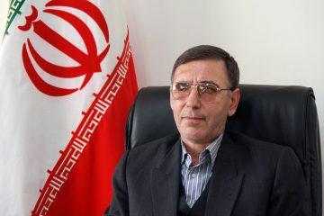 اجرای ۴۵۰ کیلومتر شبکه فاضلاب در سه سال گذشته در شهرهای استان