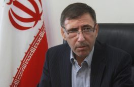خسارت هشت هزار میلیارد ریالی حوادث طبیعی در استان آذربایجان شرقی