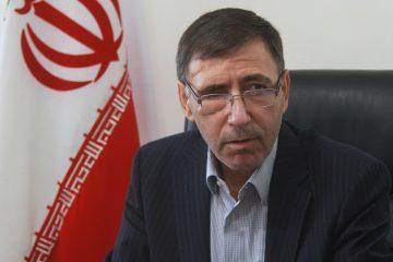 کمک ۱۵۰۰ میلیارد ریالی دولت به شهرداریها و دهیاری های استان در سال جاری
