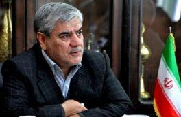 رئیس شورای شهر تبریز محکوم شد