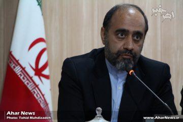 متقاضیان راه اندازی کمپ ترک اعتیاد در شهرستان اهر حمایت می شوند