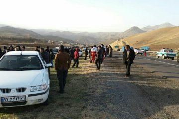 پیدا شدن جسد دختر بچه مفقود شده، در اطراف روستای خانباز مشگین شهر