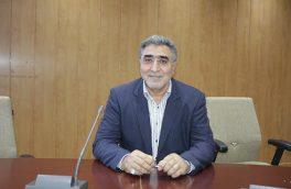 تایید صلاحیت ۱۲۶ نفر از رد صلاحیت شدگان شهری در هیات عالی نظارت استان آذربایجان شرقی