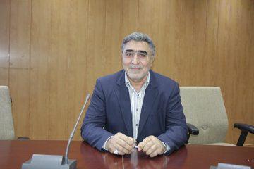 مالیات مصوب سال ۹۵ برای آذربایجان شرقی ۲۱۰۰ میلیارد تومان است