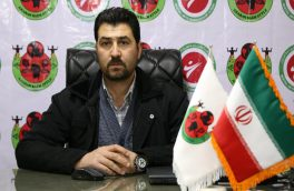 حضور تیم منتخب آذران رزم ایران در اولین فستیوال هنرهای رزمی باکو