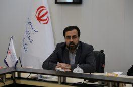 جشنواره موسیقی عاشیقلار و جشنواره موسیقی فجر امسال در تبریز برگزار می شود / ٢٠ سالن سینمایی به فضای سینمایی استان اضافه می شود