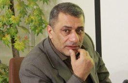 انتقاد فرماندار هریس از حل نشدن مشکلات مسکن مهر شهرستان