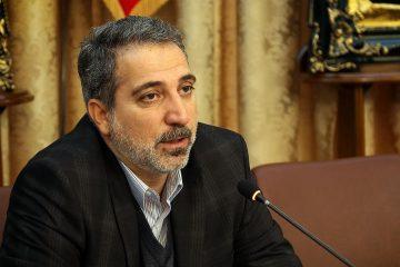برگزاری انتخابات شوراهای اسلامی در ۶۲ شهر آذربایجان شرقی
