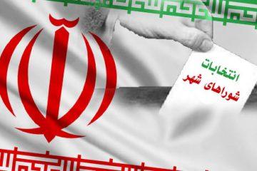 احتمال برگزاری الکترونیک انتخابات شوراها در اهر