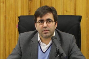 تدوام عملیات گازرسانی در فصل سرما در آذربایجان شرقی