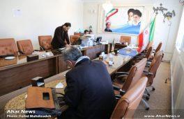 تعداد داوطلبین انتخابات میان دوره ای مجلس به ۱۳ نفر رسید + اسامی