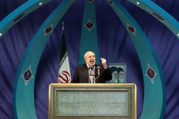 ایران، چهاردهمین قدرت جهان و اولین قدرت منطقه در تولید و شبکه برق است