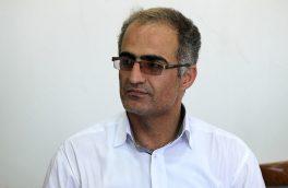 برگزاری مسابقه و جشنواره ویژه نوروز ۱۳۹۶ در اهر