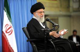 ۲۲ بهمن امسال برای انقلاب و ایران اسلامی مایه آبرو شد