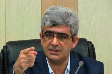 بازرسی و نظارت بر نانواییهای شهرستان خداآفرین تشدید میشود