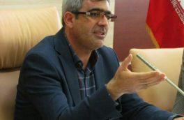 جلسه کارگروه گردشگری و خدمات سفر نوروزی ۹۶ خداآفرین برگزار شد