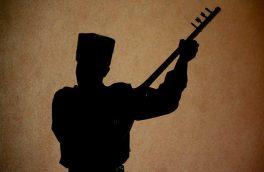 نشست شورای سیاستگذاری سومین جشنواره موسیقی عاشیقلار در تبریز برگزار شد