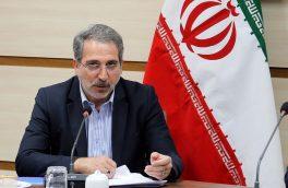 پیش بینی ۳۵۲۲ شعبه اخذ رأی در انتخابات ۲۹ اردیبهشت در سطح استان