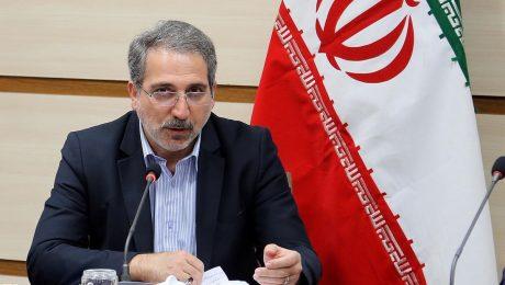 اجرای طرح پایش و احیای ۱۷۷ واحد تولیدی و صنعتی استان در دولت یازدهم