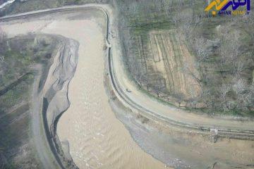 سیل در استان سه هزار میلیارد ریال خسارت زد / مجلس عنایت ویژهای به بحث پیشگیری از بحران داشته باشد
