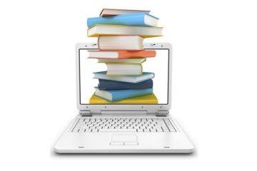 ایجاد کتابخانه های دیجیتال در هریس ضروری است
