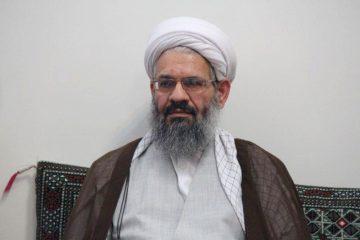 نابودی اسلام و کشور های اسلامی، هدف اصلی دشمنان است