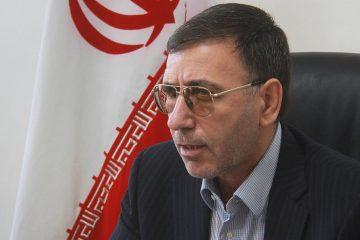 تحقق ۸۷ درصد از مصوبات سفر استانی هیأت دولت به آذربایجان شرقی