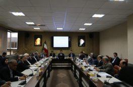 نظارت بر اجرای پروژههای عمرانی در استان تشدید میشود