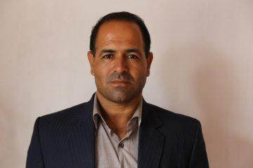 احداث باسکول ۶۰ تنی در میدان دواب و میوه روستای ورگهان