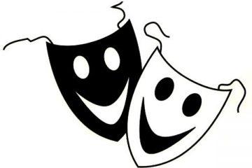 فراخوان یازدهمین جشنواره سراسری «تئاتر های کوتاه» ارسباران (اهر)