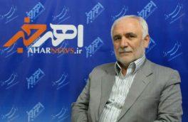 تکذیب طرح تشکیل استان آذربایجان شمالی در مجلس