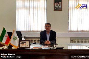 سی و یکم خرداد، آخرین موعد ارائه اظهارنامه مالیاتی
