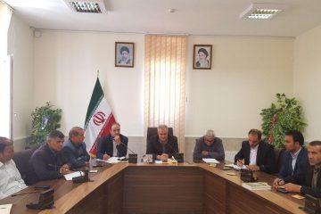 هفته فرهنگی ورزقان در تبریز برگزار می شود