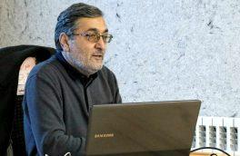 اختتامیه جشنواره عکس سال ارسباران، ۲۴ تیر برگزار می گردد