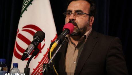 جشنواره تئاتر کوتاه ارسباران به صورت بین المللی برگزار می شود