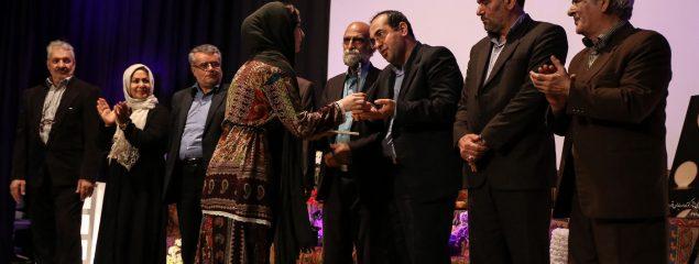 برگزیدگان بخش خیابانی یازدهمین جشنواره تئاترهای کوتاه ارسباران مشخص شد