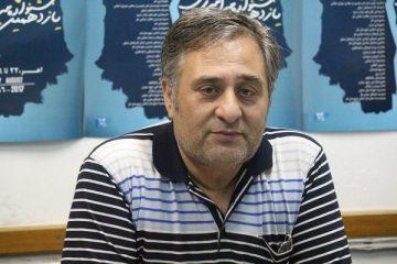 حضور گروه های نمایشی ۱۱ استان کشور در یازدهمین جشنواره تئاتر ارسباران