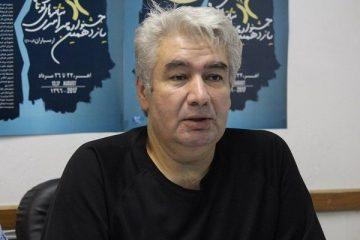 حضور گروه های هنری از جمهوری آذربایجان در جشنواره تئاتر ارسباران