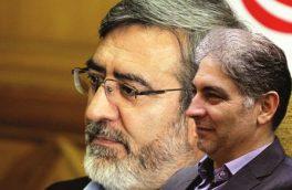تغییر شش استاندار در وزارت کشور نهایی شد / استاندار آذربایجان شرقی تغییر می کند