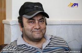 زیرساخت های بین المللی شدن جشنواره تئاتر کوتاه ارسباران فراهم شود