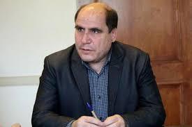 تعطیلی ۵ روزه سینماهای استان به مناسبت ایام شهادت امام حسین (ع)