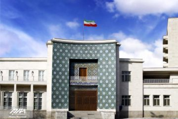 روایت خدمت؛ نگاهی گذرا به دستاوردهای دولت تدبیر و امید در آذربایجان شرقی