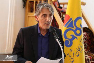 تبدیل هوراند به شهرستان سبز استان آذربایجان شرقی در پایان سال جاری