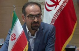 در انتخاب شهردار تبریز به اخلاق اصلاح طلبی پایبند نبودند