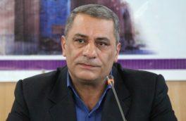 تصویب ۲۶ طرح اشتغالزائی کمیته امداد امام خمینی (ره) شهرستان هریس