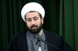 اجتماع بزرگ عزاداران حسینی در اهر برگزار می شود