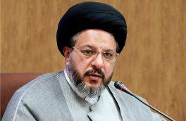 همایش بزرگ روحانیت آذربایجان در تبریز برگزار می شود