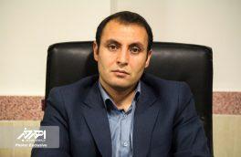 استعفای شهردار وجاهت قانونی ندارد / کمال امید عزل شده است / محمد سرقینی سرپرست شهرداری اهر شد